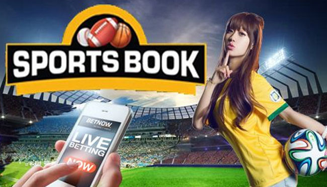 Real Techniques of Earning Income from Sportsbook