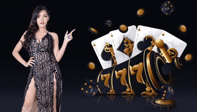 Winning to Play Slot Gambling Using Important Tips
