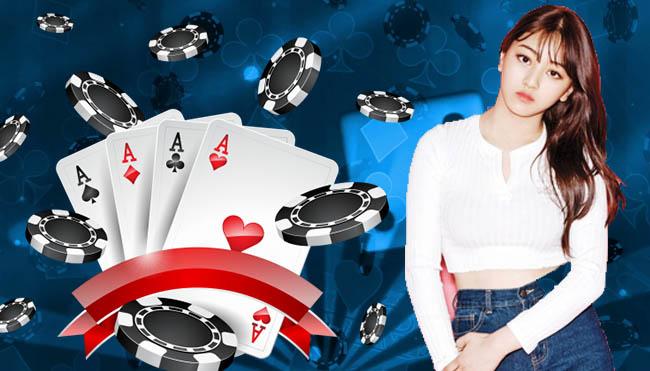 Taktik Memulai Bermain Judi Poker Online